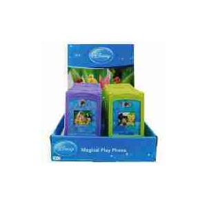 Photo of Disney Fairies Play Phone Toy