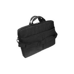 Photo of Technika LLBSS10 Laptop Bag