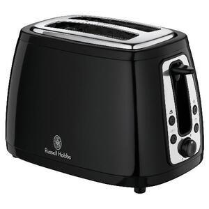 Photo of Russell Hobbs Heritage Toaster