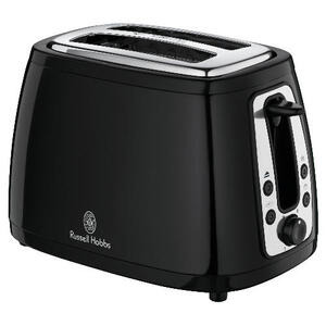 Photo of Russell Hobbs Heritage Toaster