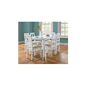 Photo of Pemberley Extending Table Furniture