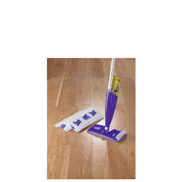 Flash power mop starter set Reviews