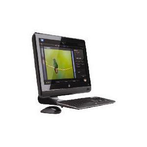Photo of HP All-In-One 200-5120UK Desktop Computer