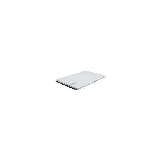 Packard Bell Easynote LM Athlon X2 P320