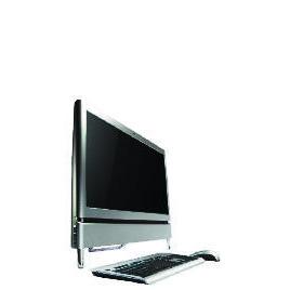 """Acer Z5600 E5400 4GB,1TB 23"""" DVD+RW,W7 HP,Webcam,Desktop AI1 Reviews"""