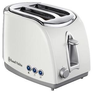 Photo of Russell Hobbs Beswick  Toaster