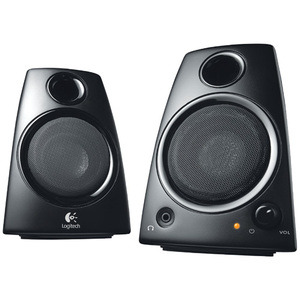 Photo of Logitech Z130 Speaker