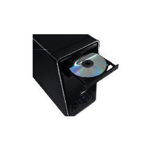 Photo of Dell Inspiron 580 Desktop Computer