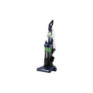 Photo of Samsung SU3485  Vacuum Cleaner