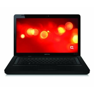 Photo of HP Compaq CQ62-9123UK Laptop