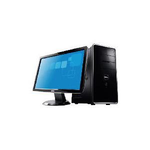 Photo of Dell Inspiron 570 Desktop Computer