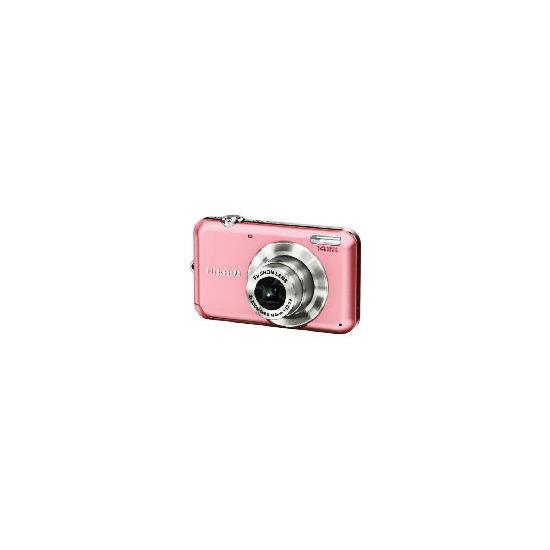 Fujifilm JV160