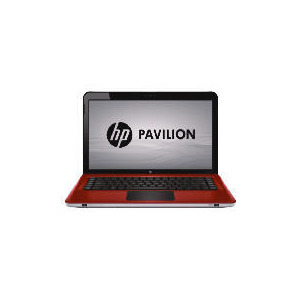 Photo of HP Pavillion DV6-3040SA Laptop