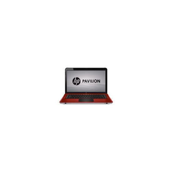 HP Pavillion DV6-3040SA