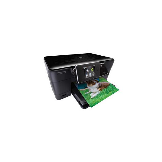 HP Photosmart Plus CN216B