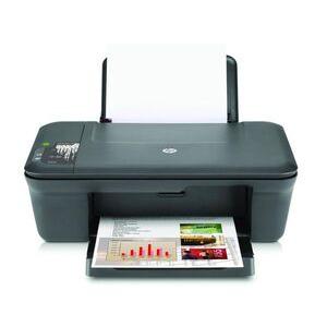Photo of HP DESKJET 2050 Printer