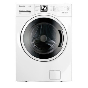 Photo of Baumatic BWD1409W Washer Dryer