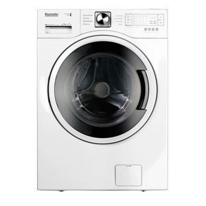 Photo of Baumatic BWD1409W Washer Dryer