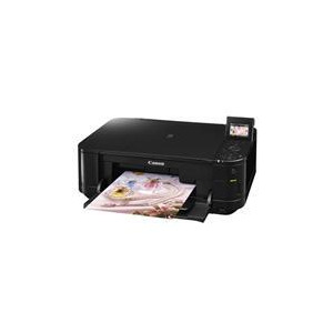 Photo of Canon PIXMA MG5150 Printer