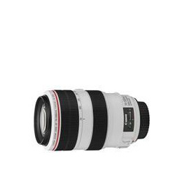 Canon EF 70-300mm f4-5.6L IS USM Lens Reviews