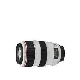 Canon EF 70-300mm f4-5.6L IS USM Lens Reviews