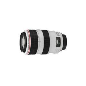 Photo of Canon EF 70-300MM F4-5.6L IS USM Lens Lens