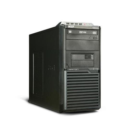 Acer Veriton M275 - Q8300, 4096MB, 640GB