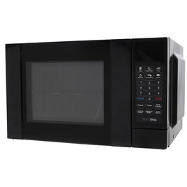 NUO Digital Microwave & Grill Reviews
