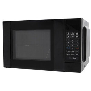 Photo of NUO Digital Microwave & Grill Microwave