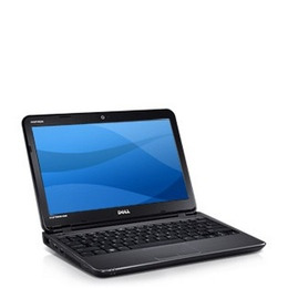 Dell Inspiron M101z Reviews