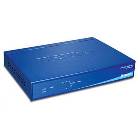 Trendnet TW100-BRV324