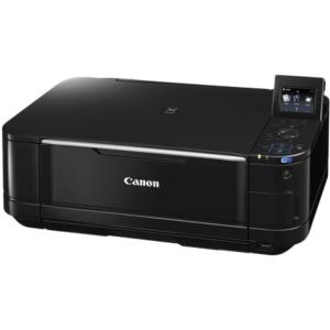 Photo of Canon Pixma MG5250 Printer