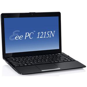Photo of Asus Eee PC 1215N (Netbook) Laptop
