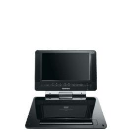 Toshiba SDP94DT Reviews
