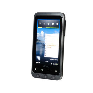 Photo of Acer Stream Mobile Phone