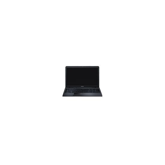 Toshiba Satellite Pro L670-189