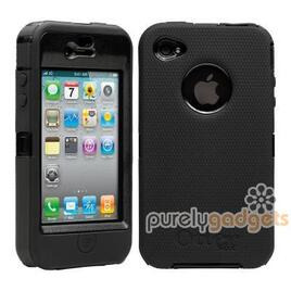 OtterBox Defender Case Reviews