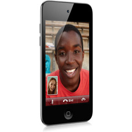 Apple iPod Touch 32GB 4th Generation Reviews