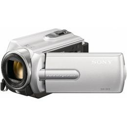Sony Handycam DCR-SR15 Reviews