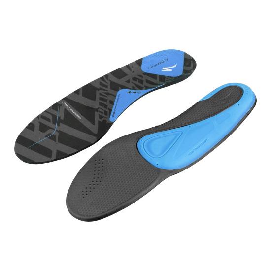 Specialized BodyGeometry SL Footbeds