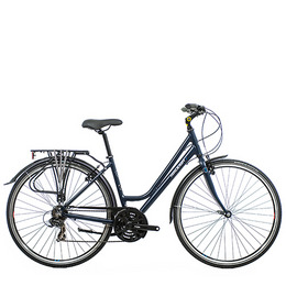 Raleigh Pioneer 2 Womens Reviews
