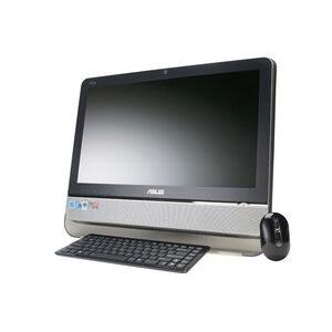 Photo of Asus Eee Top ET2203T Desktop Computer