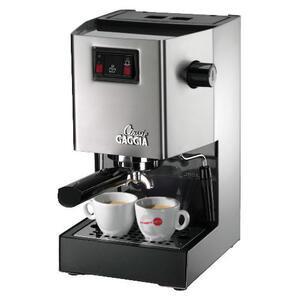 Photo of Gaggia RI8161/40 Coffee Maker