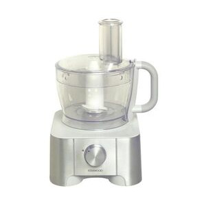 Photo of Kenwood FP920  Food Processor