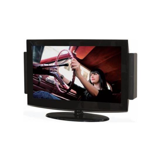 Q Acoustics QTV2