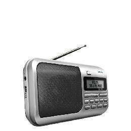 Philips AE4800  Reviews