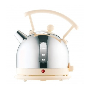 Photo of Dualit 72702 Kettle
