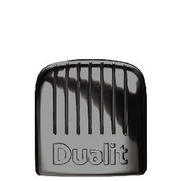 Dualit Vario 30076  Reviews