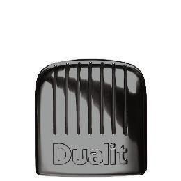 Dualit Vario 30076  Reviews