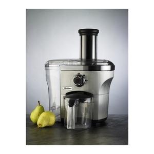 Photo of Villaware FPVLJESL-01  Juice Extractor